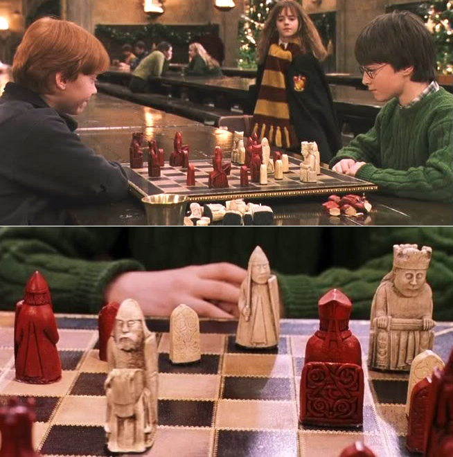 12-Harry-Potter-ancient-chess-set.jpeg