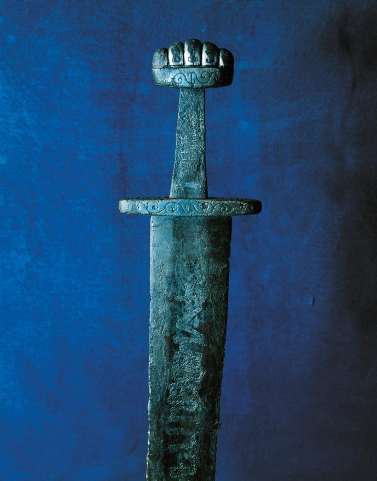 Balinderry-Sword.jpg